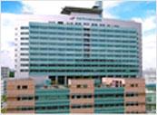 동탄성심병원