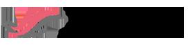 신림종합사회복지관 logo 이미지